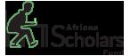 African Scholars Fund